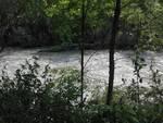 morto fiume villa d'almè