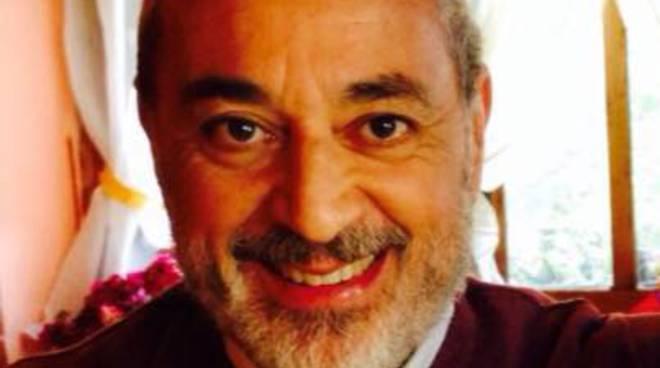 Nino Scopazzo