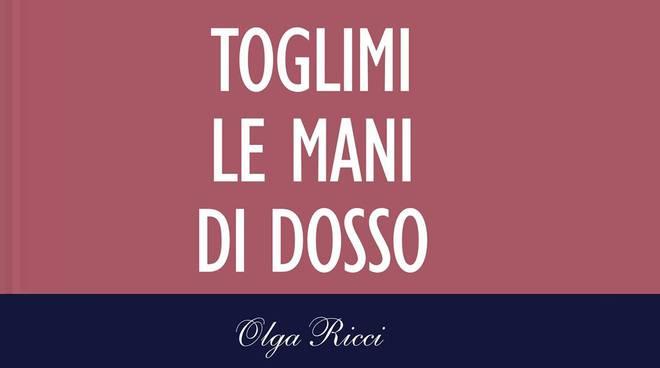 Olga ricci