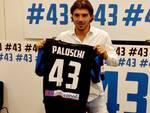 Paloschi