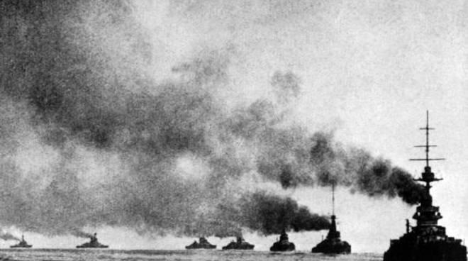 Pillola 82, Jutland: