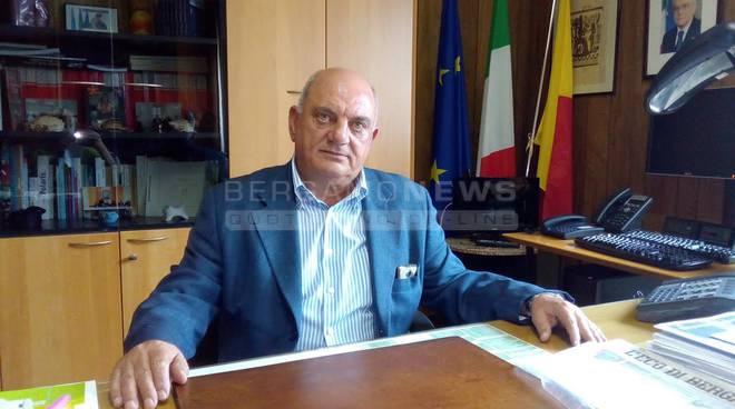 Massimo Bossetti a giudici: