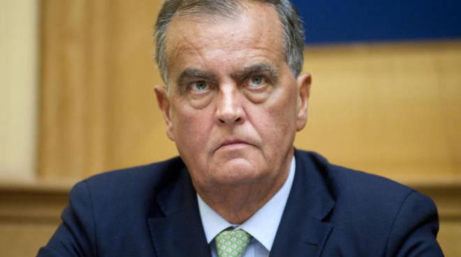 Calderoli: