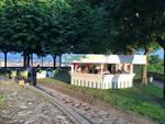 Spazi estivi 2016 - San Giacomo