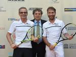 Tennis 2016, la giornata finale