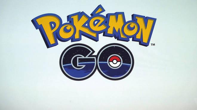 Nintendo: con Pokemon Go titolo