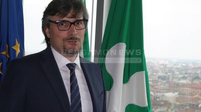 Angelo Capelli