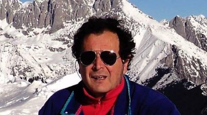 Aurelio Cattaneo