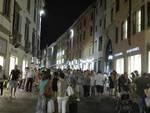 Bergamo Balla 2
