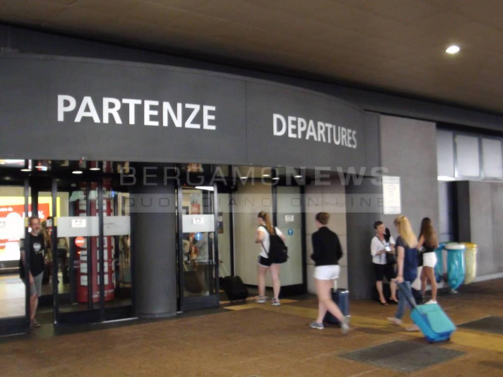 Aeroporto Orio : Centro commerciale oriocenter o orio vicino a aeroporto di bergamo