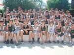 Crazy Camp Remer Treviglio