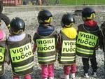 Eventi a Bergamo e provincia