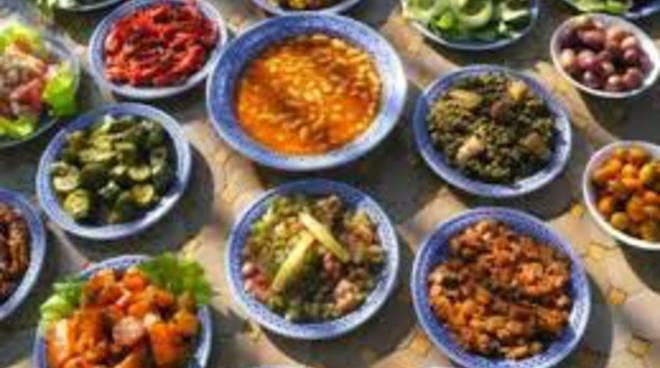 Nembro Al Via Corsi Di Cucina Interculturale Bergamonews