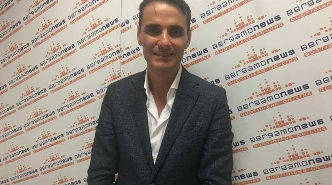 Giovanni Danesi
