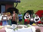 Gusto e tradizione al Vaccaro di Parre