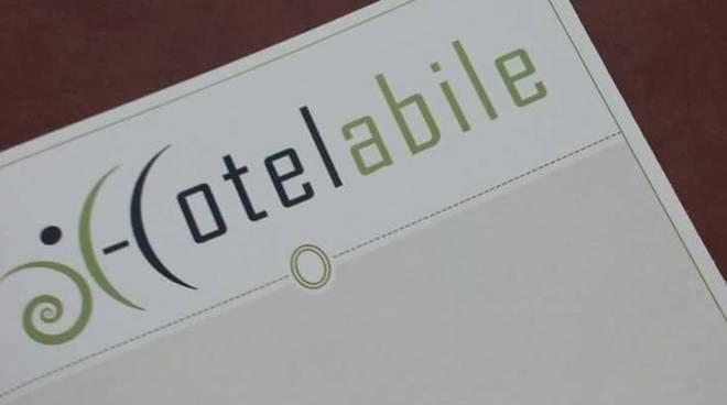 hotelabile