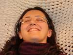 Maria Riboli, uccisa dall'Isis in Bangladesh