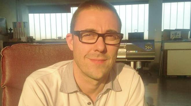 Maurizio Casella