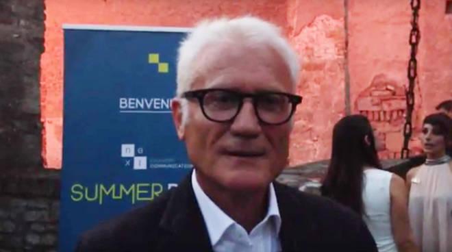 Paolo Cividini