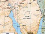Romani, la battaglia continua nel Sinai