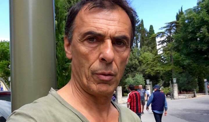 Salvatore Di Costanzo