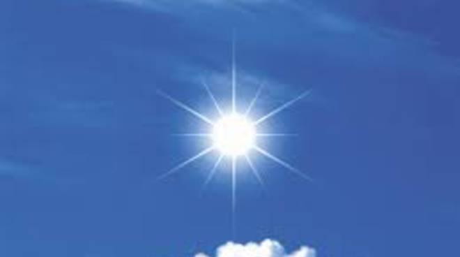 sereno sole