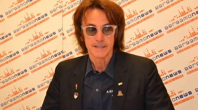 Alberto Fortis