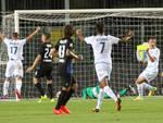 Atalanta-Lazio 4-3