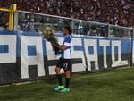 Atalanta-Lazio