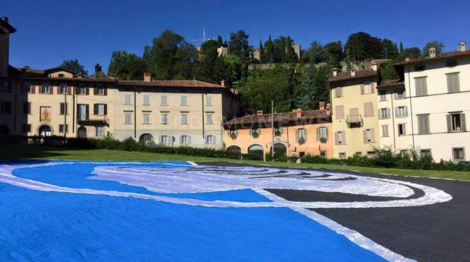 Calciomercato Napoli: Sportiello