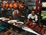 Chan Hon Meng, la prima stella Michelin ad un ristorante di street food