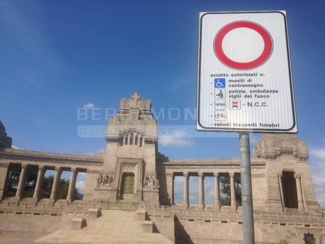 Cimitero di Bergamo