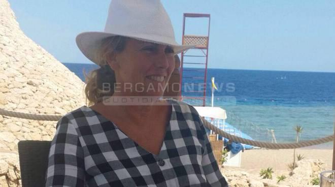 Eugenia De Beni