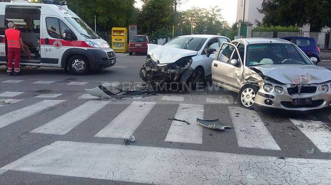 Incidente Canonica