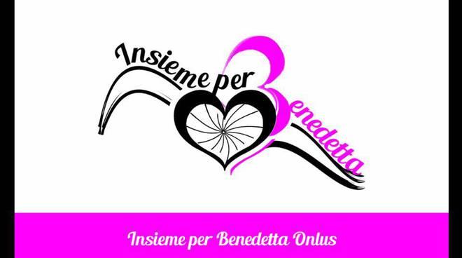 """Divertimento e sostegno alle persone disabili: a Cisano il secondo """"Benny Music Party"""""""