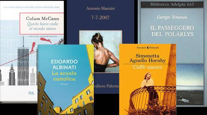libri feltrinelli