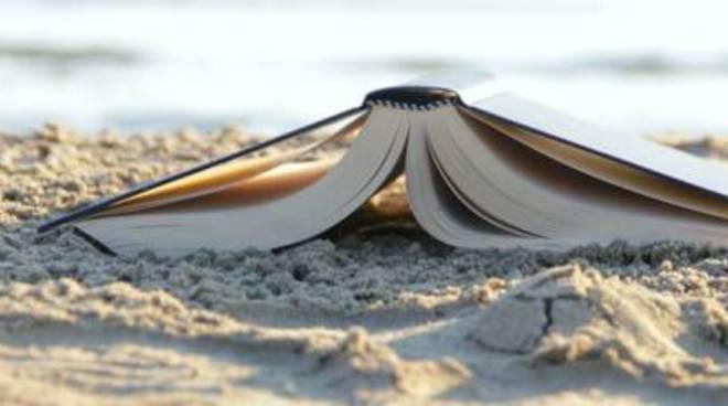 libri mare