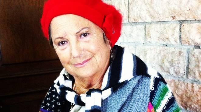 Luciana Radici