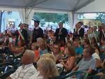 12esima festa dello sport a Sarnico
