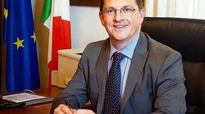 Treviglio, pugno duro del sindaco contro i furbetti della mensa: in calo del 67%