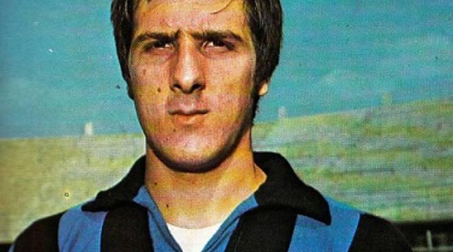 27 anni dopo: la Juventus ricorda Scirea con un messaggio da brividi!