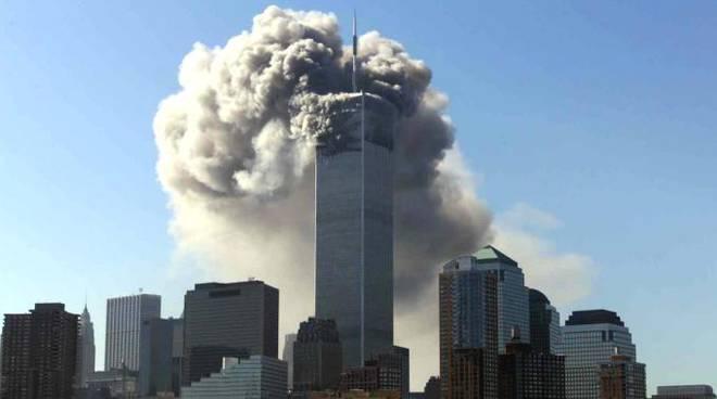 """11 settembre 2001 – l'attacco alle Torri Gemelle, Terzi di ant'Agata: """"Estremismo e radicalizzazione minacciano i nostri valori"""""""
