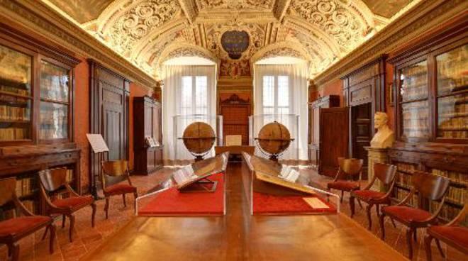 Bergamo, i luoghi della cultura aprono le porte: eventi e mostre gratuiti in musei e biblioteche