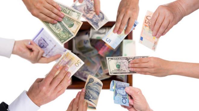 Vuoi partecipare ad un crowdfunding? Confartigianato ti spiega come fare