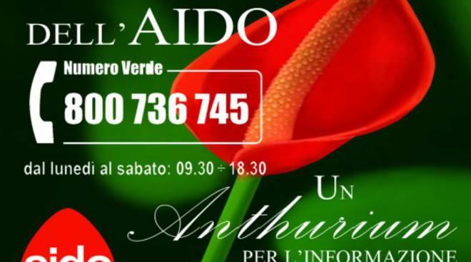 Associazione A.I.D.O.