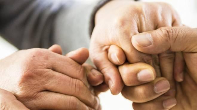 Dolore cronico nell'anziano con demenza: da Ponte San Pietro una nuova cura