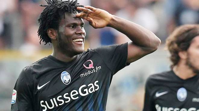 Image result for kessie