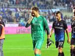 Atalanta-Palermo 0-1 (1)