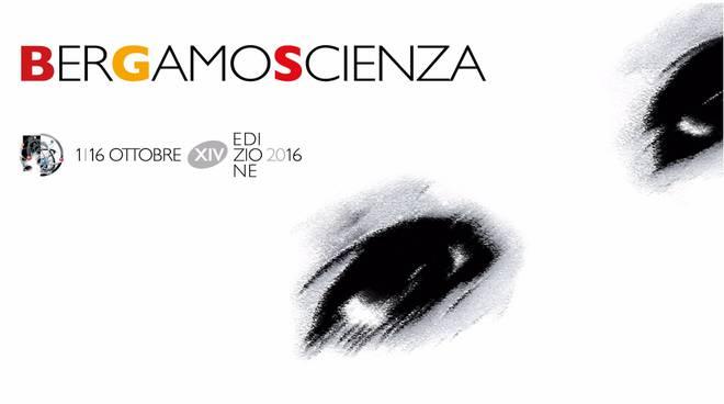 BergamoScienza2016