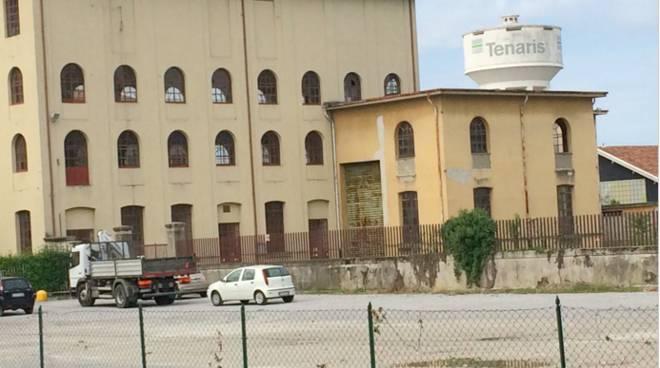 L'Università recupera l'ex centrale Enel di Dalmine: si amplia il campus di Ingegneria foto